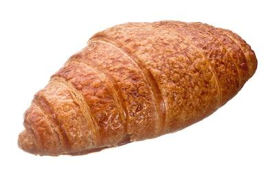 Sinuhe croissant 65g mansikkatäyte irto