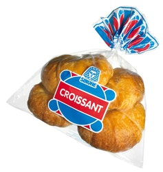 Sinuhe Croissant 260g / 4kpl