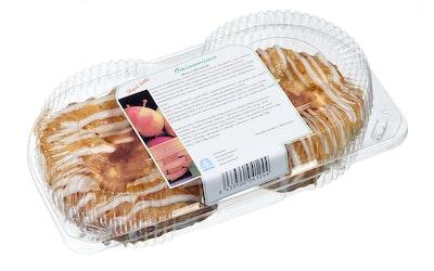Sinuhe Omenawiener 170g /2kpl wiener