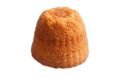 Sinuhe Sitruunamuffinssi 50g muffinsi