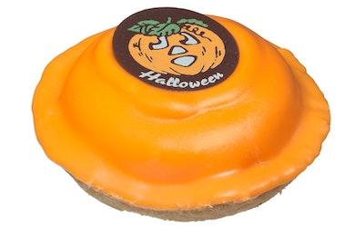 Sinuhe halloween bebe 50g leivos