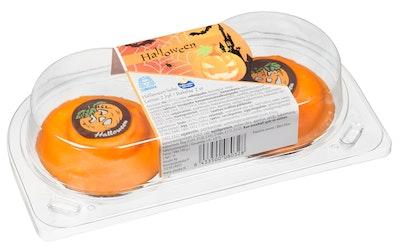 Sinuhe Halloween bebe 100g/2kpl leivos