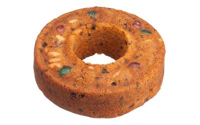 Sinuhe Napoleonkakku 930g konjakkimaustettu kakku