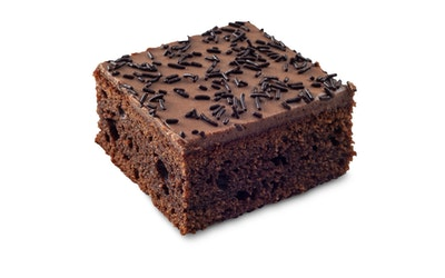 Sarpi Masaliisa 80g suklaa kuorrutettu leivos