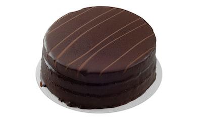 Sarpi juhla suklaakakku 580g