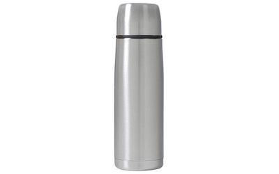 Airam terästermospullo 1l