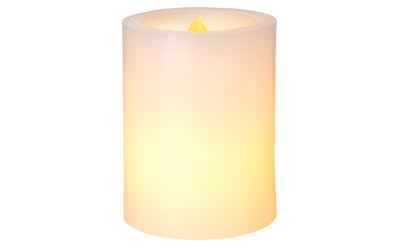 Airam Cindy led-kynttilä 6,5 cm