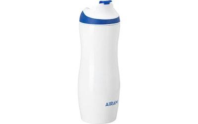Airam To Go terästermosmuki 0,4l