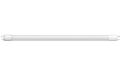 Airam 9W G13 840 T8 led-putki + syt 900lm
