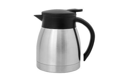 Airam Cafea terästermoskaadin  0,5L