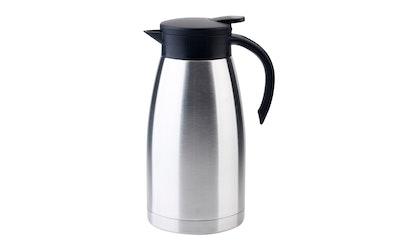 Airam Cafea terästermoskaadin 1,5L