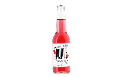 Pople Strawberry 5% 0,275l