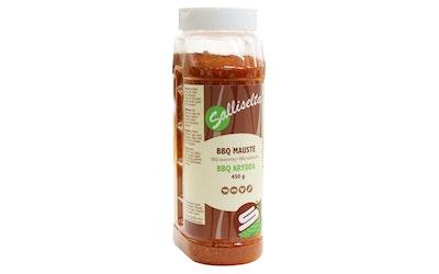 Sallinen bbq mauste 450g