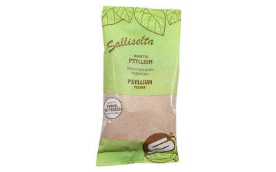 Sallinen Psyllium jauhettu 100g