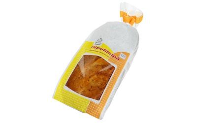 Koivulan leipomo Sipulileipä 480g sekalaipä