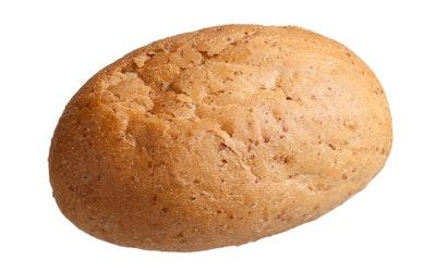Koivulan leipomo Koululaissämpylä 38g sämpylä