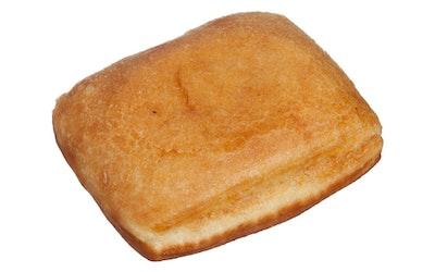 Koivulan leipomo lihapiirakka 125g
