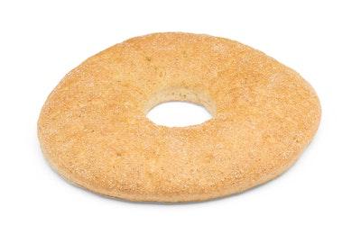 Vaasan Kaurareikäleipä 330g/300g pakaste kaurasekaleipä