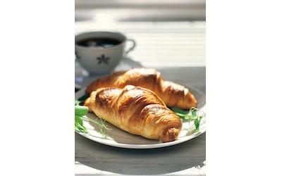 Vaasan Voicroissant 50g irto