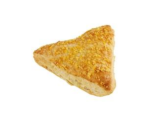 Vaasan Kinkku-juustokolmio 80g
