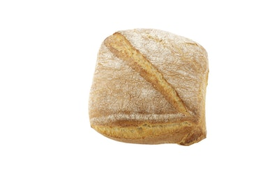 Vaasan Pave Rustiikkileipä 390g