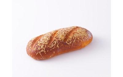 Vaasan leipätaikina 440g juusto-vehnä