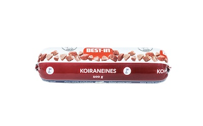 Best-In koiraneines 500g