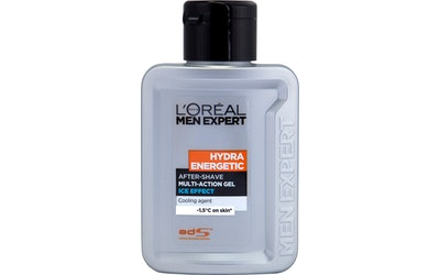 Men Expert Hydra Energetic 100ml Ice After Shave balsami
