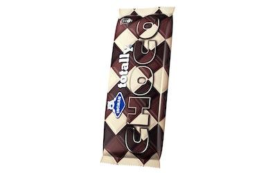 Totally Choco suklaa 110 ml/77 g