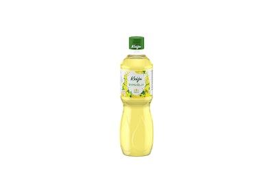 Keiju rypsiöljy 0,5l