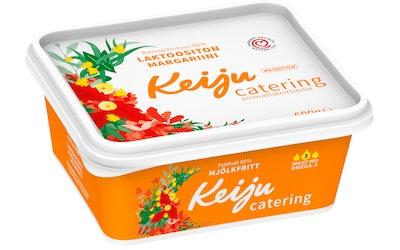 Keiju Catering 600g margariini 60%