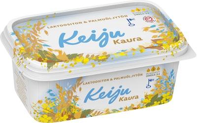 Keiju kaura rypsiöljymargariini 60% 400 g