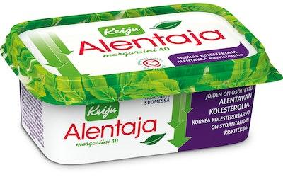 Keiju Alentaja margariini 40 % 250g