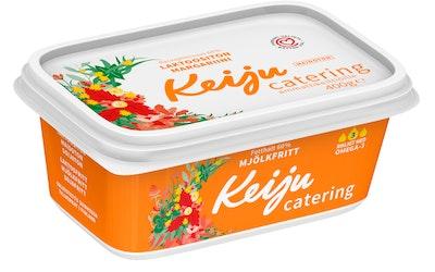 Keiju Catering 400g margariini 60%