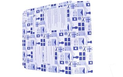 SmartPost laatikko 6s 41x33x10 cm