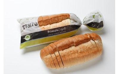 Temo ranskanleipäviipaleet 480 g