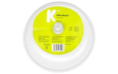 K-Menu mikrokupu