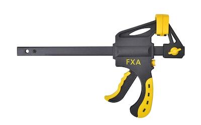 FXA pikapuristin 150mm