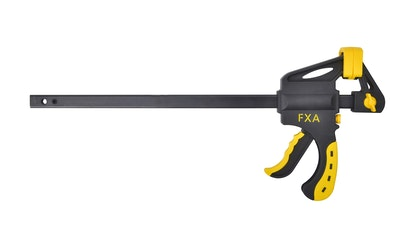 FXA pikapuristin 300mm