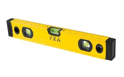 FXA vesivaaka 400mm