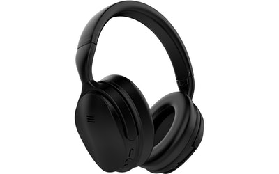 Waltter Bluetooth-vastamelukuulokkeet musta