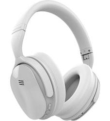Waltter Bluetooth-vastamelukuulokkeet valkoinen