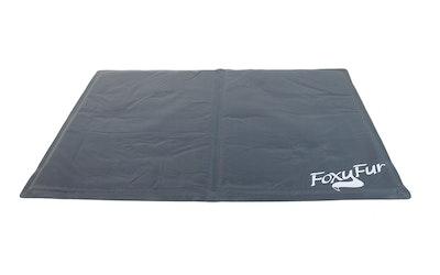 FoxyFur viilennysalusta 50x65cm harmaa