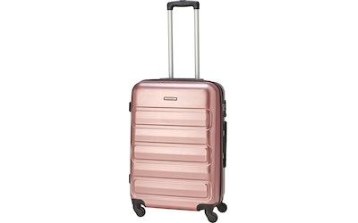 mywear Cadiz matkalaukku rosa 66cm (TSA) - kuva