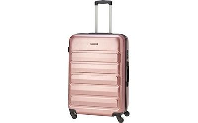 mywear Cadiz matkalaukku rosa 75cm (TSA)