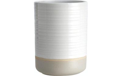 Pirta Kira ruukku/maljakko korkea 10,5cm