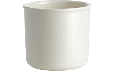 Pirta Tove ruukku valkoinen 12cm