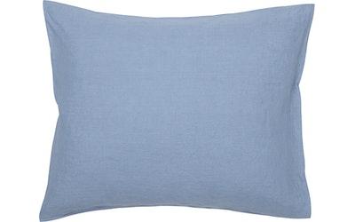 Pirta tyynyliina Pellava