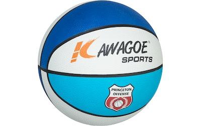 Kawagoe koripallo koko 5