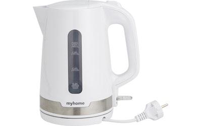 myhome Vedenkeitin KE0130V-GS 2200W